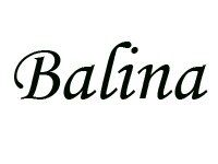 B.Oalengi (Balina)