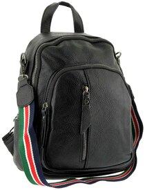 Рюкзак Z-N 2093