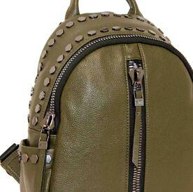 Рюкзак Velina Fabbiano E 531010-1