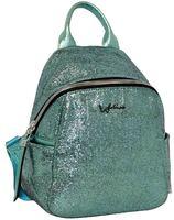 Рюкзак  Velina Fabbiano --- E - 531185-60