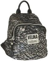 Рюкзак Velina Fabbiano E 531016-20