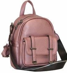 Рюкзак Farfalla Rosso --- R - 2272-15